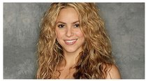Shakira reaparece cantando (VIDEO)