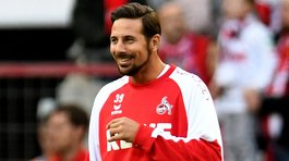 Claudio Pizarro anotó su primer gol de la temporada en Alemania (VIDEO)