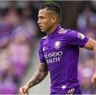​Yoshimar Yotún anotó gol de la victoria para Orlando City (VIDEO)