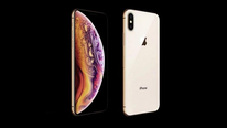Apple presenta iPhone 9, iPhone Xs y iPhone Xs PLUS (EN VIVO)