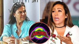 'Combate' anuncia posible regreso de su exproductora y ella arremete contra Cathy Sáenz (VIDEO)