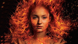 'Dark Phoenix': Lanzan trailer de la última película de X-Men (VIDEO)