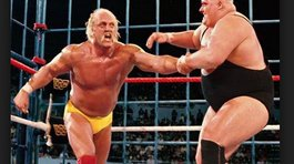 Fallece King Kong Bundy: Una leyenda de la WWE (VIDEOS)